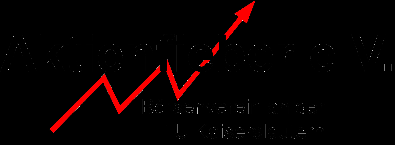 Aktienfieber e.V. - Börsenverein an der TU Kaiserslautern