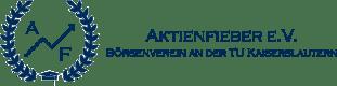 Aktienfieber e.V. – Börsenverein an der TU Kaiserslautern