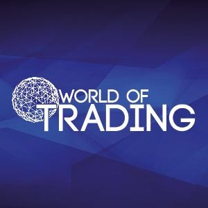 World of Trading Veranstaltungs GmbH